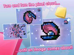 16-02-2013-applis-gratuites-iphone-ipod-touch-ipad-4.jpg