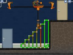 free iPhone app SimplePhysics
