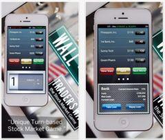 free iPhone app L