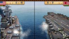 free iPhone app World Conqueror 2