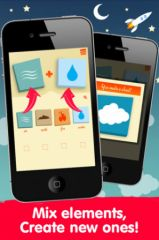 free iPhone app My laboratory