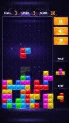 free iPhone app Kubix