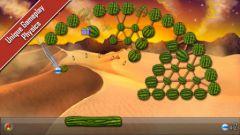 free iPhone app Atomic Ball