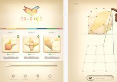 free iPhone app Envelope HD