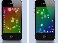 free iPhone app NodeBeat