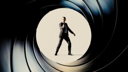 appli-film-james-bond-1.jpg