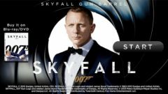 appli-film-james-bond-2.jpg