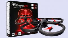 ar-drone-power-edition-pas-cher-1.jpg