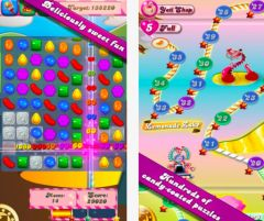 candy-crush-saga-gratuit.jpg