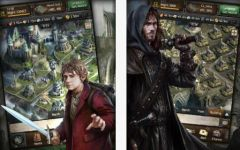 hobbit-iphone-ipad.jpg