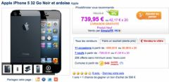 iphone-5-ipod-touch-ipad-pas-cher.jpg