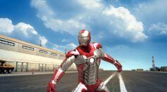 Iron man 3 pour iphone et ipad est disponible premi res - Iron man 3 jeux gratuit ...