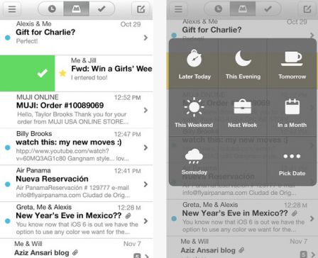 mailbox-gratuit-iphone-2.jpg