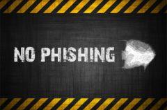 phishing-apple-5_s.jpg