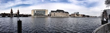 photo-pano-iphone-10.jpg