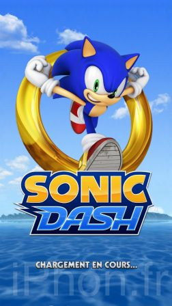 sonic-dash-iphone-ipad-1.jpg