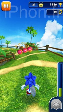 sonic-dash-iphone-ipad-2.jpg