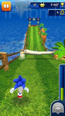 sonic-dash-iphone-ipad-3.jpg
