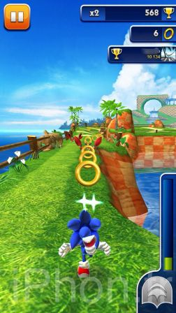 sonic-dash-iphone-ipad-4.jpg