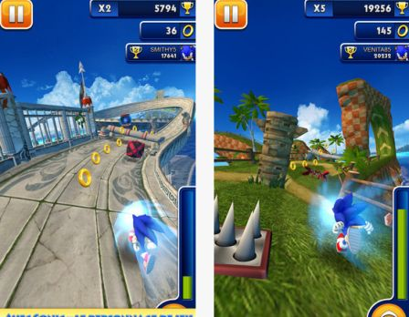 sonic-dash-iphone-ipad-jeu-1.jpg