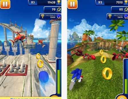 sonic-dash-iphone-ipad-jeu-2.jpg
