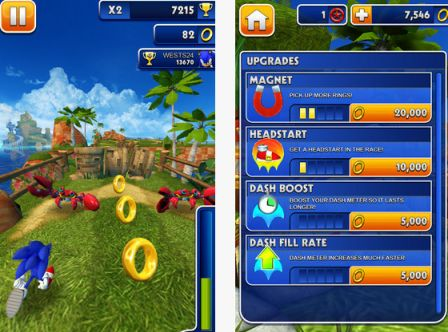 sonic-dash-iphone-ipad-jeu-3.jpg