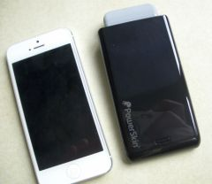 test-avis-batterie-iphone-5-phonesuit-1.jpg