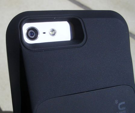 test-avis-coque-batterie-powerskin-iphone-5-11.jpg