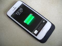 test-avis-coque-batterie-powerskin-iphone-5-14