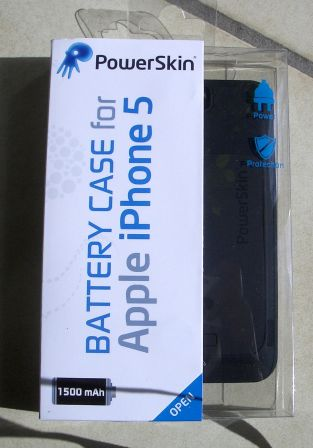 test-avis-coque-batterie-powerskin-iphone-5-1.jpg