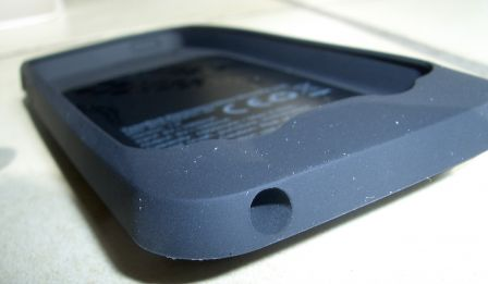 test-avis-coque-batterie-powerskin-iphone-5-3.jpg