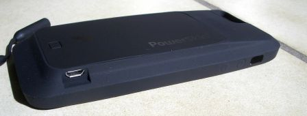 test-avis-coque-batterie-powerskin-iphone-5-8.jpg