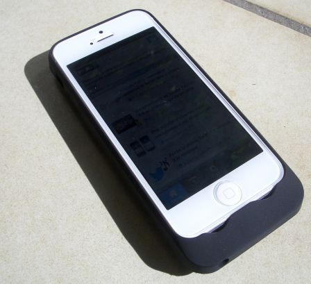 test-avis-coque-batterie-powerskin-iphone-5-9.jpg