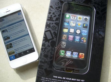 test-avis-lifeproof-iphone-5-1.jpg