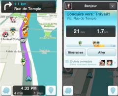 waze-iphone-ipad-1.jpg