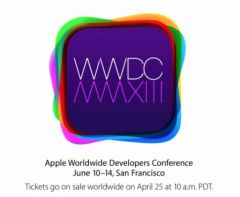 wwdc-2013-iphone-ios-7.jpg