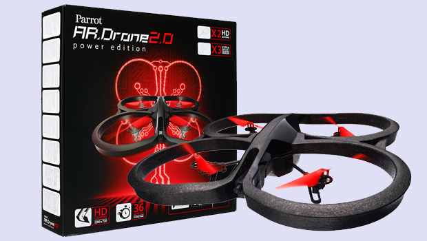 l 39 ar drone disponible cet t dans 3 belles s ries limit es iphone x 8 ipad et apple watch. Black Bedroom Furniture Sets. Home Design Ideas