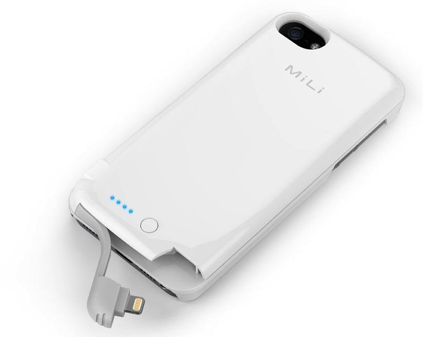 coque iphone 5 flexible