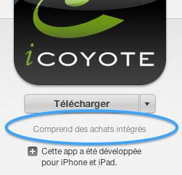 mention-achats-integres-iphone-1.jpg