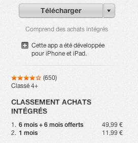 mention-achats-integres-iphone-2.jpg