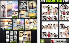01-06-2014-applis-gratuites-ipad-mini-0.jpg