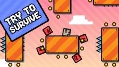 free iPhone app Brick Roll