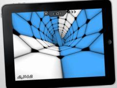 free iPhone app Boost 2