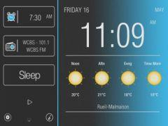 05-08-2014-applis-gratuites-ipad-mini-0.jpg