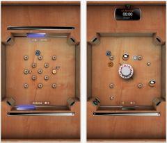 free iPhone app Multiponk