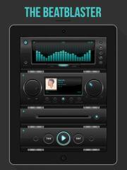 06-08-2014-applis-gratuites-ipad-mini-0.jpg