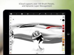 07-08-2014-applis-gratuites-ipad-mini-0.jpg