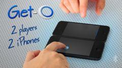 free iPhone app Get-O PRO