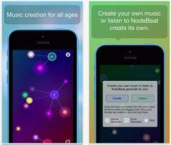08-08-2014-applis-gratuites-iphone-ipod-touch-ipad-0.jpg