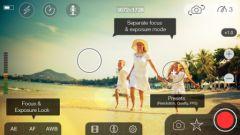 09-08-2014-applis-gratuites-iphone-ipod-touch-ipad-0.jpg